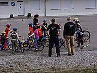 Osterspass 2009