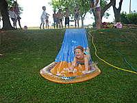 Wasserspass 21.7.2010