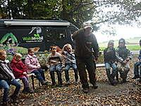 Waldmobil